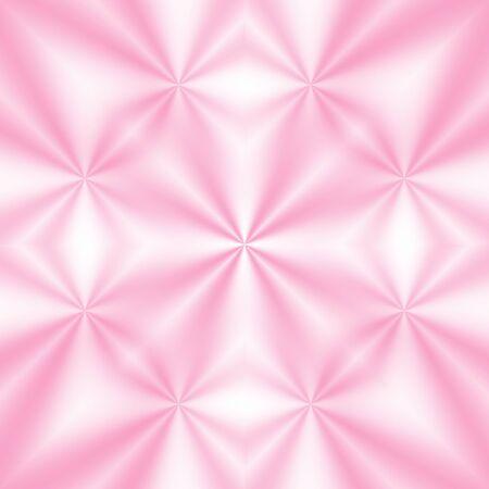 abstracte witte roze textuurachtergrond