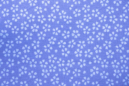 background pattern: Traditional japanese pattern paper, flowers pattern
