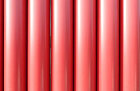 matte: Matte color steel background Stock Photo