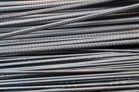 blanck: Steel bars color blanck have 2 types.