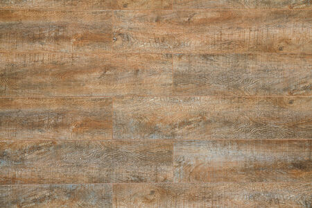 floor texture: Wood brown texture for background.
