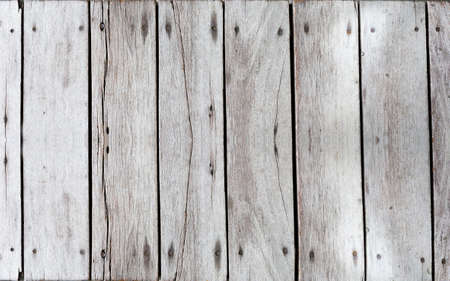 Texture for the pattern of the wood. photo