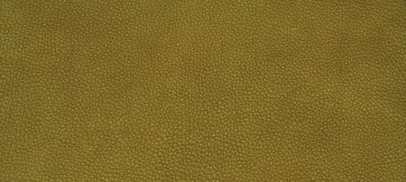 color skin brown: Genuine leather skin texture color brown. Stock Photo