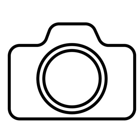 Camera, image, photo, photography, photos icon