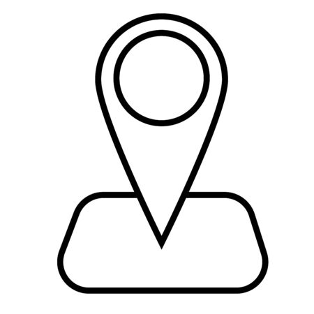 placeholder: Placeholder icon vector illustration.