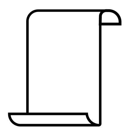 paperhanging: paperhangings icon
