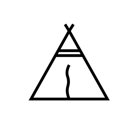 ppt: tipi icon