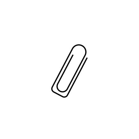 attac icon