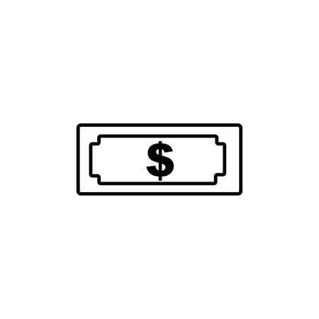 money packs: money icon