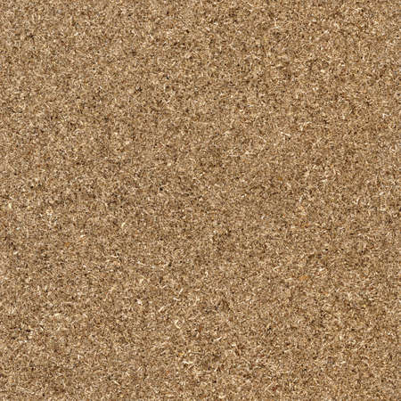 sandy brown: Sandy Brown Background Texture Seamless truciolato Archivio Fotografico