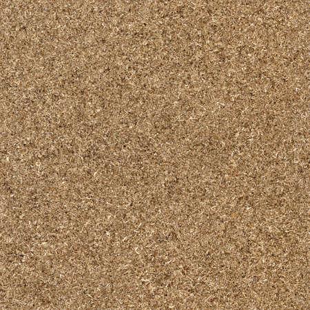 chipboard: Sandy Brown Chipboard Seamless Texture Background Stock Photo
