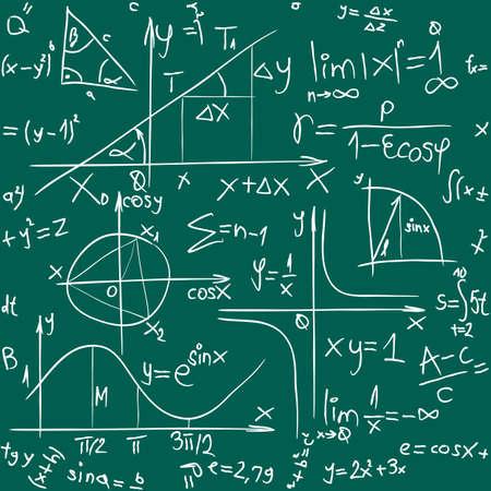 theorem: Ilustraci�n perfecta de Antecedentes Trigonometr�a Patr�n