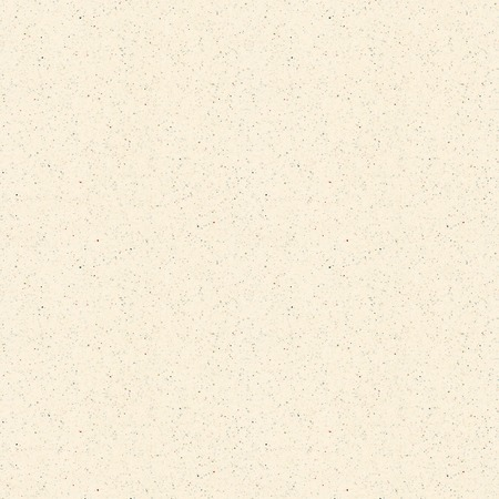 Recycled Speckled Paper Seamless Background Banco de Imagens