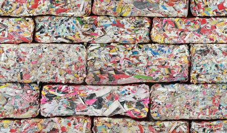 종이 벽돌 원활한 질감 배경 스톡 콘텐츠