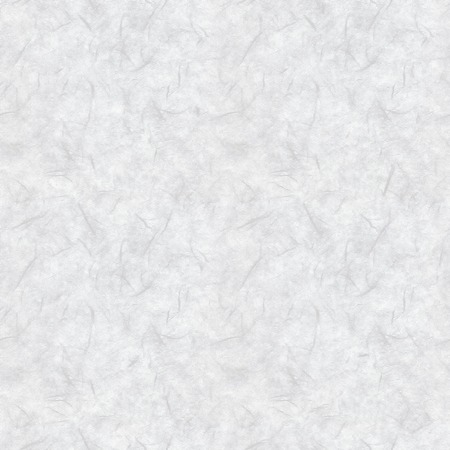Rice Paper Seamless Texture Background