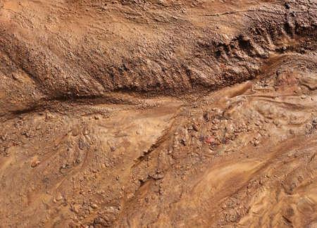 Alluvial Soil in india