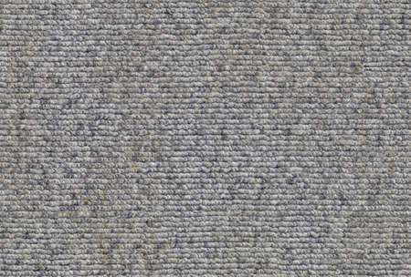 Doormat Rug Naadloos Textuurpatroon Stockfoto
