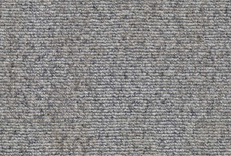 Doormat Rug Seamless Texture Pattern Фото со стока