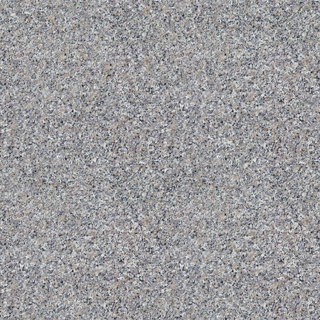 Granite Seamless Texture Pattern Background Standard-Bild