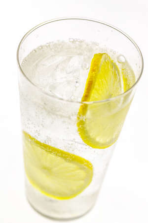 Citrus punch 写真素材