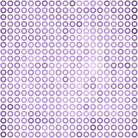 creative design: Purple Donuts , Creative Design Templates