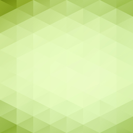 background colors: Green Grid Mosaic Background, Creative Design Templates