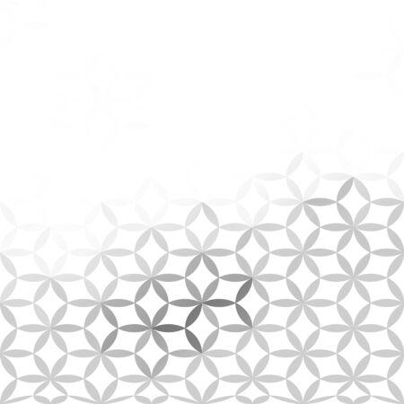 mesh: Gray White mesh Background, Creative Design Templates