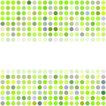dots background: Colorful Dots Background, Creative Design Templates Illustration