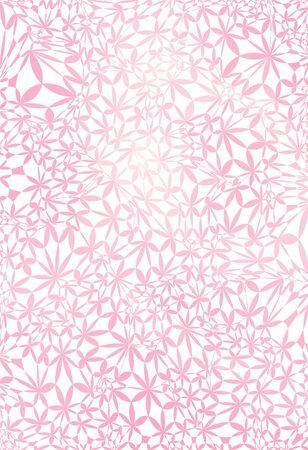 mesh: Pink mesh Background, Creative Design Templates