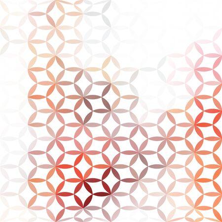 mesh: Red mesh Background, Creative Design Templates