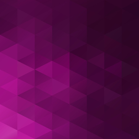 background colors: Purple Grid Mosaic Background, Creative Design Templates
