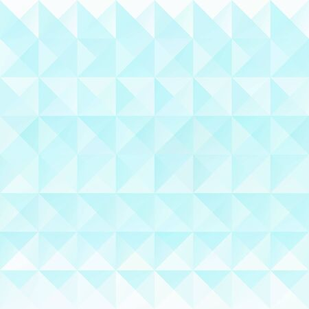 repeating background: Blue Grid Mosaic Background, Creative Design Templates