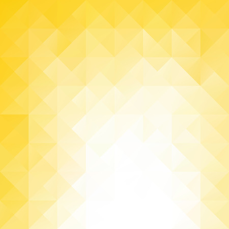 background colors: Yellow Grid Mosaic Background, Creative Design Templates