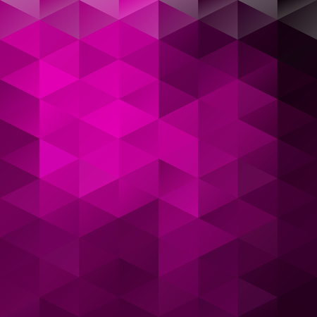 purple: Purple Grid Mosaic Background, Creative Design Templates