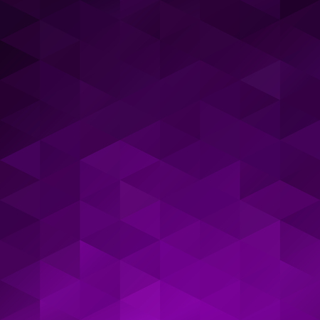 repeating background: Purple Grid Mosaic Background, Creative Design Templates