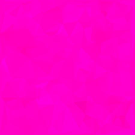 fondo geometrico: Antecedentes del mosaico rosa poligonal, las plantillas del dise�o creativo