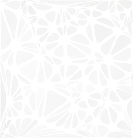 Grau, Weiß, modernen Stil, kreative Design-Vorlagen