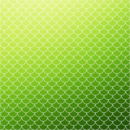 green roof: Green Roof tiles pattern, Creative Design Templates
