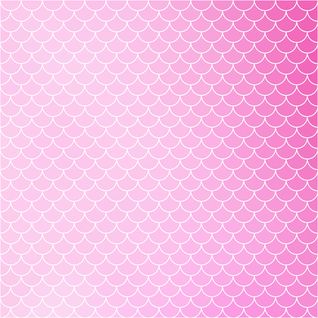 pink roof: Pink Roof tiles pattern, Creative Design Templates
