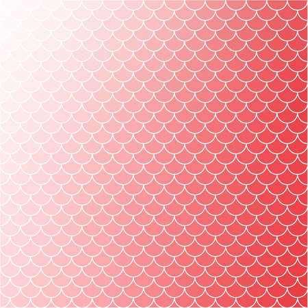 roof tiles: Red Roof tiles pattern, Creative Design Templates