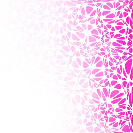 Pink modern Style, Creative Design Templates