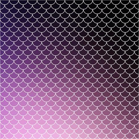 roof tiles: Purple Roof tiles pattern, Creative Design Templates