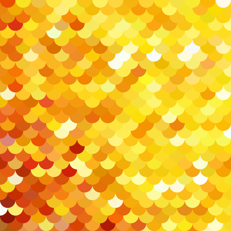 roof tiles: Orange Roof tiles pattern, Creative Design Templates