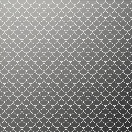 roof tiles: Black Roof tiles pattern, Creative Design Templates