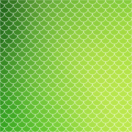 roof tiles: Green Roof tiles pattern, Creative Design Templates