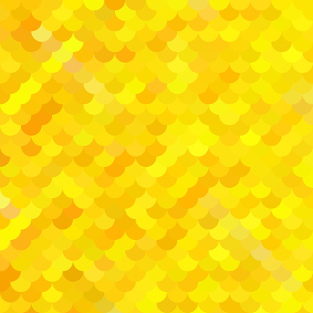 yellow roof: Yellow Roof tiles pattern, Creative Design Templates