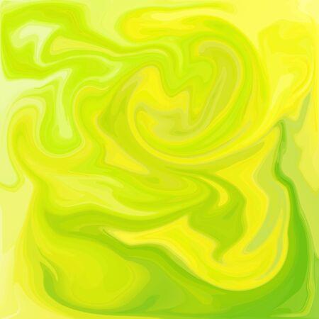 similar: Green Digital Acrylic Color Swirl Or Similar Marble Twist Texture Background