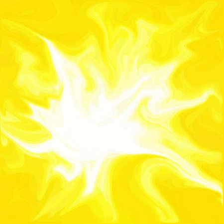 similar: Yellow Digital Acrylic Color Swirl Or Similar Marble Twist Texture Background