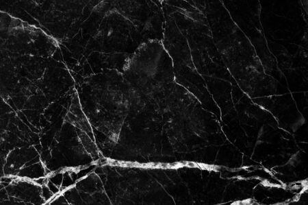 durable: Black marble luxury decor pattern texture unique background