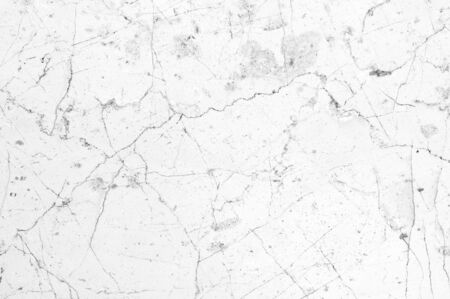 durable: White marble luxury decor pattern texture unique background